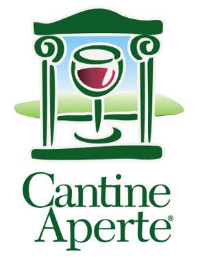 cantine-aperte-02
