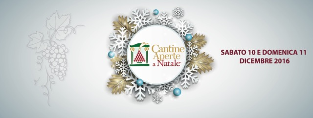 cover-natale-01
