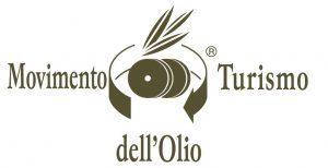 logo-mto-300x154