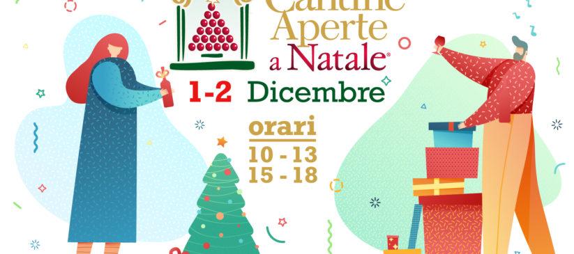 CantineAperte-Natale2018_v4-Slidehome