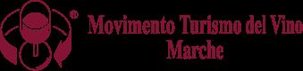 Movimento Turismo del Vino Marche