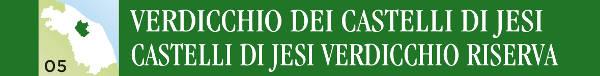 verdicchio-pi01