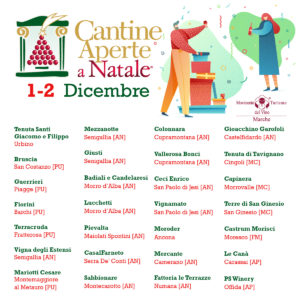 CantineAperte-Natale2018_carousel4 copia